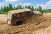 jeep-sprint_s_030.jpg