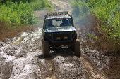 jeep-sprint_s_048.jpg