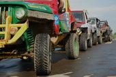 jeep-trial-1_s_03.jpg