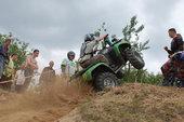 jeep-trial-1_s_14.jpg