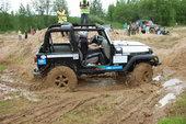 jeep-trial-1_s_16.jpg