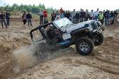 jeep-trial-1_s_19.jpg