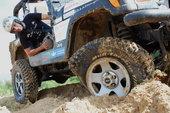 jeep-trial-1_s_20.jpg