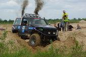 jeep-trial-1_s_25.jpg