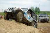 jeep-trial-1_s_28.jpg