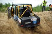 jeep-trial-1_s_31.jpg