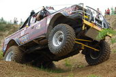 jeep-trial-1_s_32.jpg