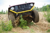 jeep-trial-1_s_33.jpg