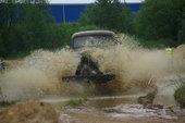 jeep-trial-1_s_34.jpg