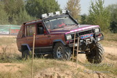 jeep-trial-2_s_006.jpg