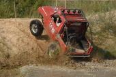 jeep-trial-2_s_012.jpg