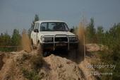 jeep-trial-2_s_013.jpg