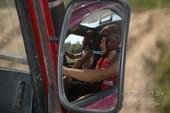 jeep-trial-2_s_016.jpg