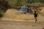 jeep-trial-2_s_017.jpg