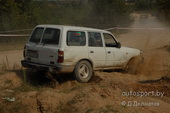 jeep-trial-2_s_018.jpg