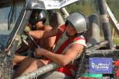 jeep-trial-2_s_021.jpg