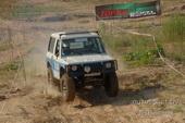 jeep-trial-2_s_023.jpg