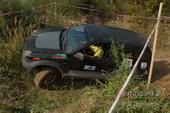 jeep-trial-2_s_025.jpg