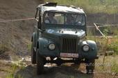 jeep-trial-2_s_026.jpg