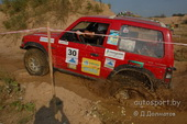 jeep-trial-2_s_027.jpg