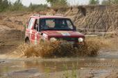 jeep-trial-2_s_028.jpg