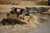 jeep-trial-2_s_106.jpg
