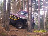 jeep-tria-3_s_02.jpg