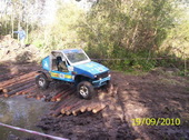 jeep-tria-3_s_07.jpg