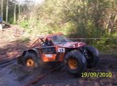 jeep-tria-3_s_08.jpg