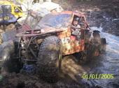 jeep-tria-3_s_10.jpg