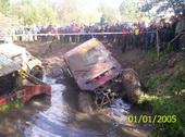 jeep-tria-3_s_11.jpg