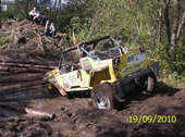 jeep-tria-3_s_14.jpg