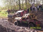 jeep-tria-3_s_21.jpg