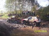 jeep-tria-3_s_22.jpg