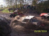 jeep-tria-3_s_24.jpg