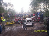 jeep-tria-3_s_28.jpg