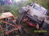 jeep-tria-3_s_29.jpg