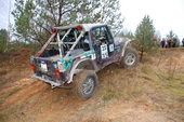 jeep-trial_s_02.jpg