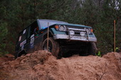 jeep-trial_s_04.jpg