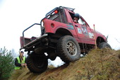 jeep-trial_s_05.jpg