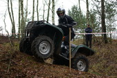 jeep-trial_s_09.jpg