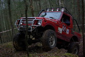 jeep-trial_s_15.jpg