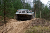jeep-trial_s_20.jpg