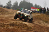 jeep-trial_s_30.jpg