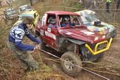 jeep-trial_s_34.jpg