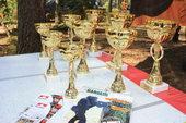 trophy-jest_s_20.jpg
