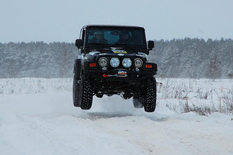 jeep-sprint-1_s_25.jpg