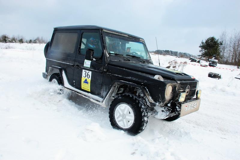 jeep-sprint-1_s_27.jpg