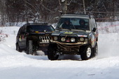 jeep-sprint-1_s_02.jpg