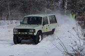 jeep-sprint-1_s_03.jpg